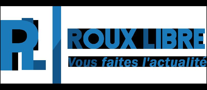 Roux Libre
